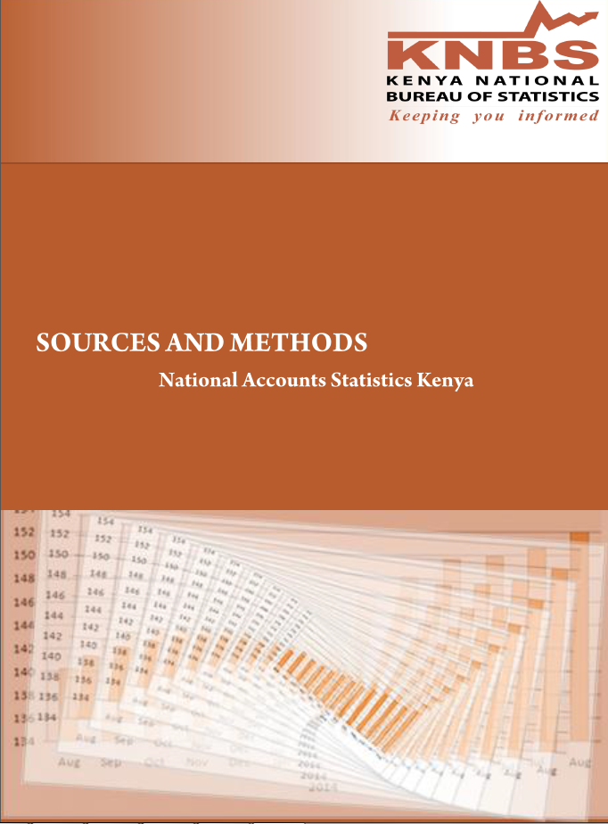 sources and methods  cover.fw