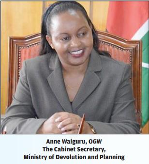CS Ann Waiguru.fw