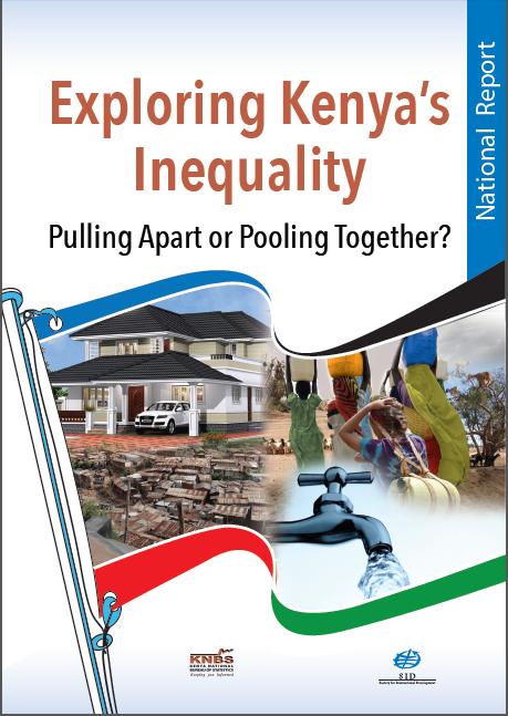 inequality.fw