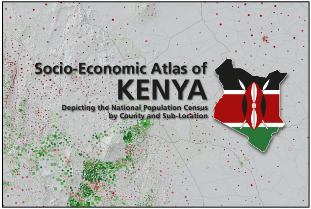 social economic atlas of kenya.fw