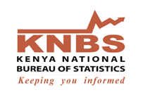 Kenya National Bureau Of Statistics