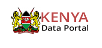 Kenya Data Portal