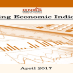 Launch of Leading Economic Indicator April 2017