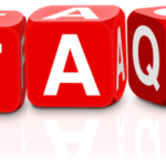 Census : Frequently Asked Questions (FAQs)