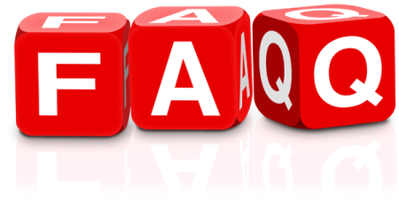 Census : Frequently Asked Questions (FAQs) - Kenya National