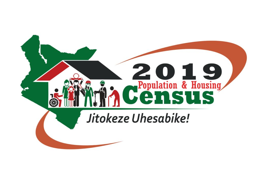 Image result for Census Jobs in Kenya