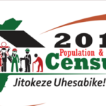 2019 Census Backgrounder