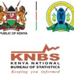 MAKUENI-COUNTY-STATISTICAL-ABSTRACT