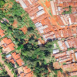Inequality Trends and Diagnostics in Kenya – Report