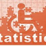 National Statistical System (NSS) Bulletin January-June 2021